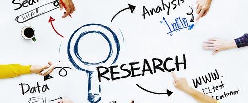 Sosyal Araştırma Nedir
