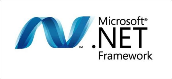 .Net Framework Nedir