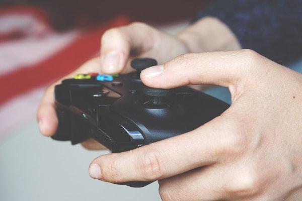 En İyi Xbox Emülatörleri