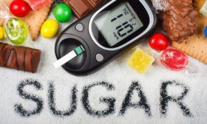 Diyabet Türleri
