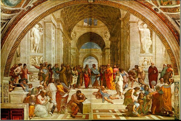 Bilim Felsefesi Nedir?