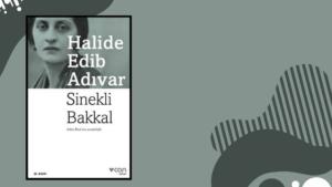 En Sürükleyici Türk Romanları