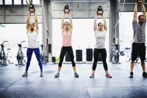 En İyi Zayıflama Sporu Nedir