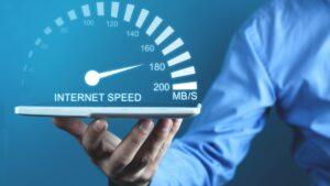 İnternet Hızları Nelerdir