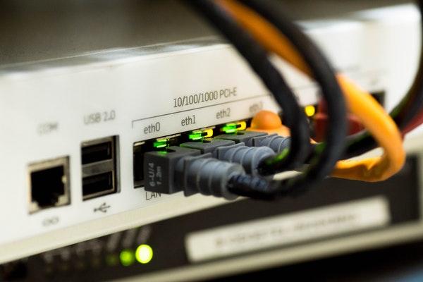 İnternet Bağlantıları Nelerdir