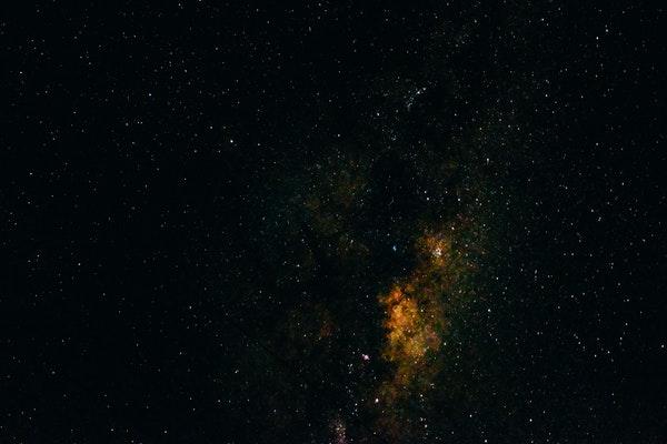 Gökyüzünde Mars Nasıl Bulunur