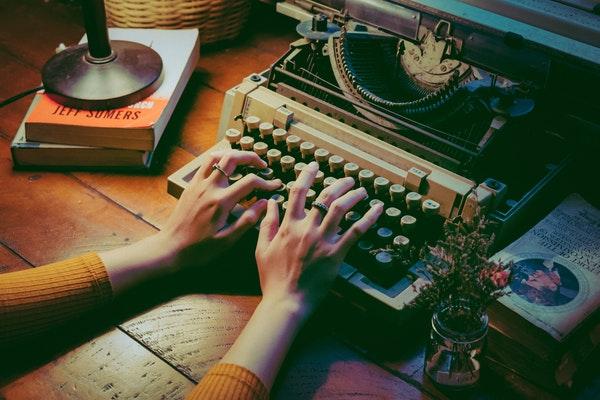Edebi Eser Nasıl Yazılır